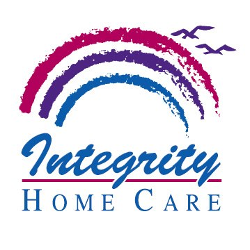 Integrity Home Care Logo
